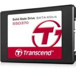 Transcend SSD370 – 128GB interne SSD für 49,90€ inkl. Versand