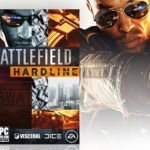 Battlefield Hardline als Download-Version für 34,99€ (statt 43,95€)