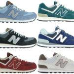 New Balance Sneaker für Damen & Herren ab 29,99€ inkl. Versand