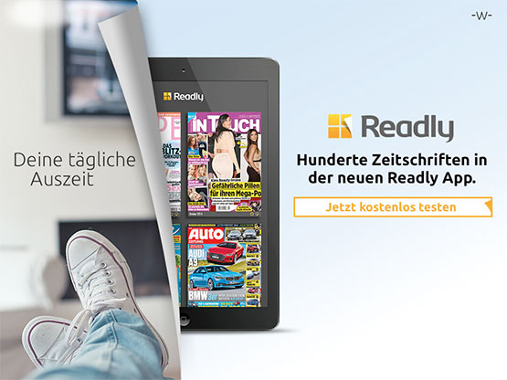 readlyapp