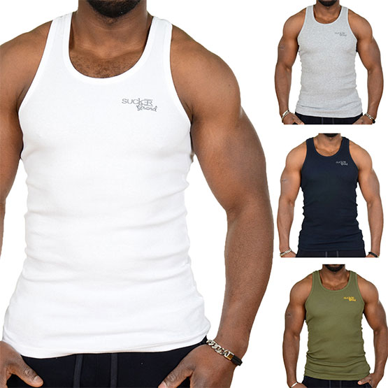 suckergrandtanktop