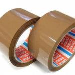12 Rollen Tesa-Paketklebeband für 13,99€ inkl. Versand