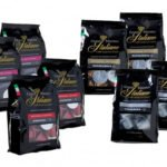 200 Kaffeekapseln Grand Maestro Italiano für Nespresso-Maschinen (verschiedene Sorten) für nur 36,99€ inkl. Versand