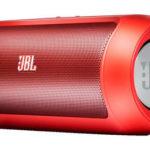 JBL Charge 2+ Bluetooth-Lautsprecher mit Freisprecheinrichtung für 81,81€ inkl. Versand (statt 139,80€)