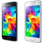 Samsung Galaxy S5 Mini für 219,90€ inkl. Versand
