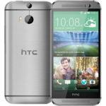HTC One M8s mit 16GB Speicher und ohne Simlock für 299,90€ inkl. Versand