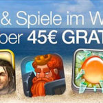 21 kostenlose Amazon Android Apps für Tablets & Phones im Wert von über 45€ (z.B. AVG AntiVirus Pro Vollversion)