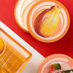 The Body Shop: 3 für 2 auf reduzierte Artikel