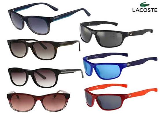 lacostesonnenbrillen