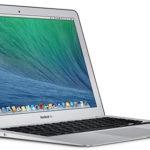 Apple MacBook Air 11″ (MD711D/B) für 685,39€ inkl. Versand (statt 819,00€)