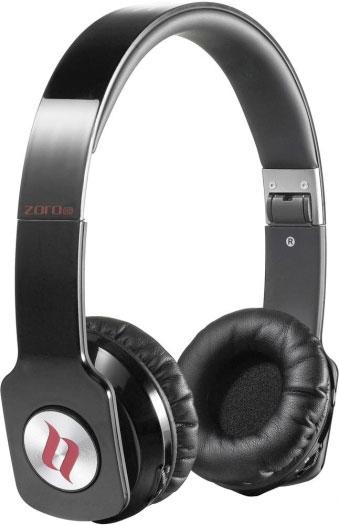 Kopfhörer Over Ear On Ear günstig online kaufen sparen