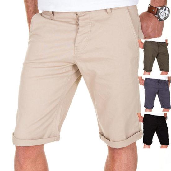 Shorts Merish angebot deal sommer kurze hose