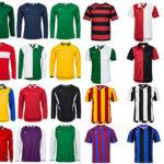 Nike Sport Kurzarm oder Longsleeve-Trikots für je 9,99€ inkl. Versand (statt 24,25€)