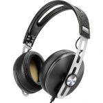 Sennheiser MOMENTUM M2 Over-Ear Kopfhörer für 105,90€ inkl. Versand