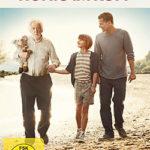 Honig im Kopf Blu-ray für 8,97€, DVD für 6,97€ inkl. Versand