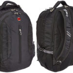 Wenger Back­packs Collec­tion Out­door Lap­top-Ruck­sack 15″ für 39,95€ inkl. Versand
