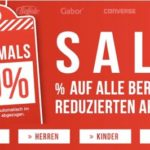 Roland Schuhe: Sale + 20% Extra-Rabatt