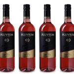 6er Paket Pluvium Premium Selection – Bobal Grenache Rosé Wein für 22,89€ inkl. Versand