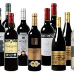 Weinvorteil: 15€ Rabatt ohne MBW