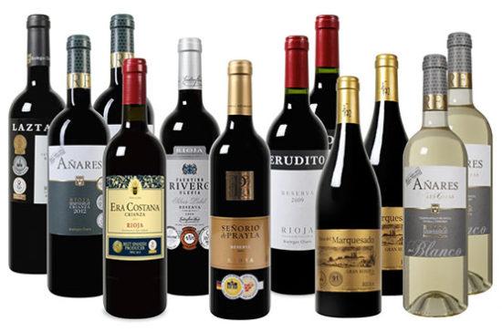 weinvorteil gutschein rabatt wein rotwein rosewein