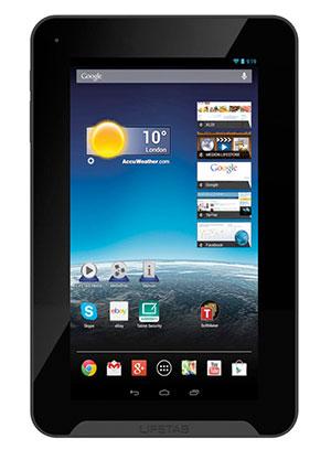 medion lifetab tablet günstig android