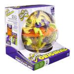 Spin Master – Geschicklichkeitsspiel ab 16,58€ inkl. Versand