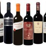 Weinvorteil: 11€ Rabatt ohne MBW auf alles