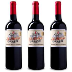 weinvorteil rabatt günstig rotwein