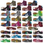 Hummel Slimmer Stadil Sneaker für 34,90€ inkl. Versand