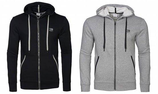jack & jones hoodies angebot günstig kleidung