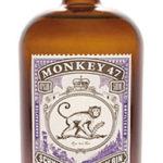 Monkey 47 Schwarzwald Dry Gin für 32,84€ inkl. Versand