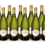 10 Flaschen Prosecco Frizzante Alberto für nur 39,90€ inkl. Versand (statt 129,90€)