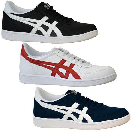 Asics Onitsuka Tiger Schuhe Sneaker Angebot Deal