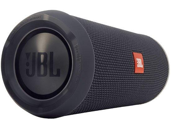 Wasserfester Bluetooth-Lautsprecher JBL Angebot Deal Musik Bluetooth