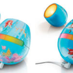 Philips LivingColors Mini Disney für 11,45€ inkl. Versand