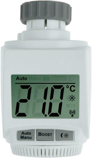 heizkörper thermostat elektrisch elv angebot