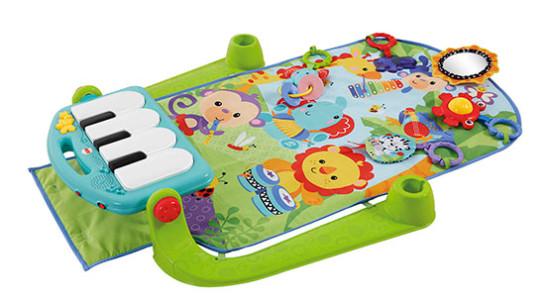 piano gym kinderspielzeug angebot günstig
