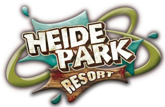 heide park freizeitpark deal angebot reise günstig schnäppchen übernachtung