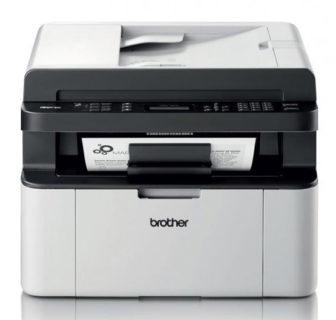 Drucker Laserdrucker Multifunktionsdrucker Kopierer Scanner Angebot günstig kaufen Toner