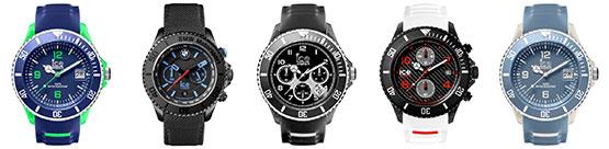 günstig kaufen uhr angebot ice watch
