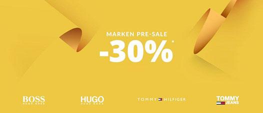 Engelhorn Presale Angebot Deal Sparen Rabatt