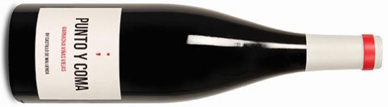 Wein Weinvorteil Angebot Lebensmittel Rotwein