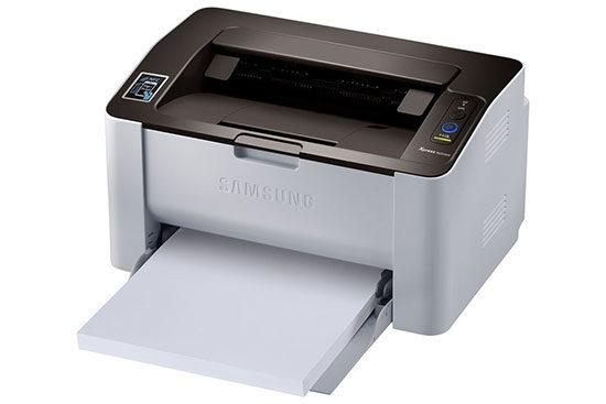 laserdrucker monochrom angebot günstig
