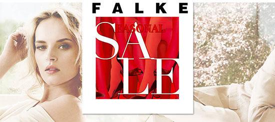 Sale Socken Falke deutscher Hersteller Markensocken günstig kaufen