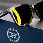 Hawkers: 2 Sonnenbrillen zum Preis von einer