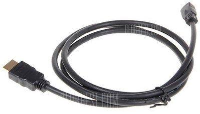 HDMI-Kabel günstig kaufen