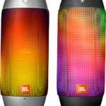 JBL Pulse 2 Bluetooth-Lautsprecher mit LED-Beleuchtung für 99,99€ inkl. Versand
