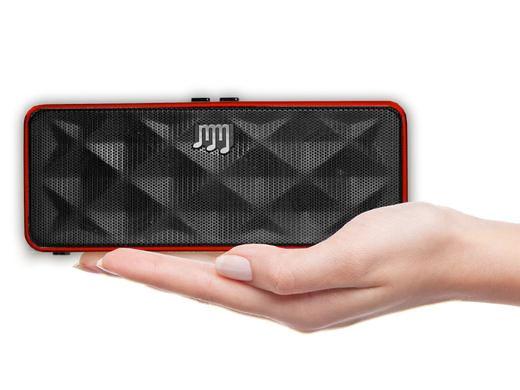 Lautsprecher Bluetooth Angebot Deal Musik
