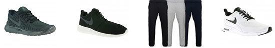 Sale Nike Kleidung Angebot Deal günstig Schnäppchen