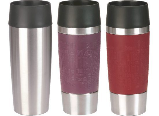 Kaffeebecher Isolierbecher EMSA günstig kaufen